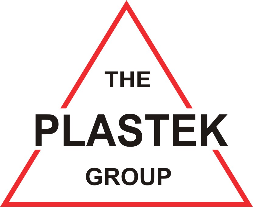 Plastek Group